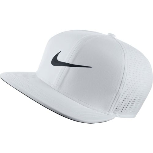 Nike AeroBill Pro Perforated Hat