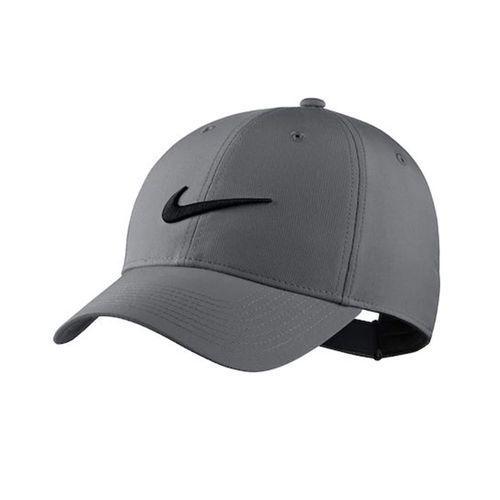 Nike Dri-Fit Tech Golf Hat