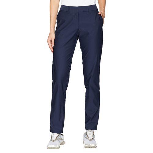 Nike Women's Flex Woven Pants