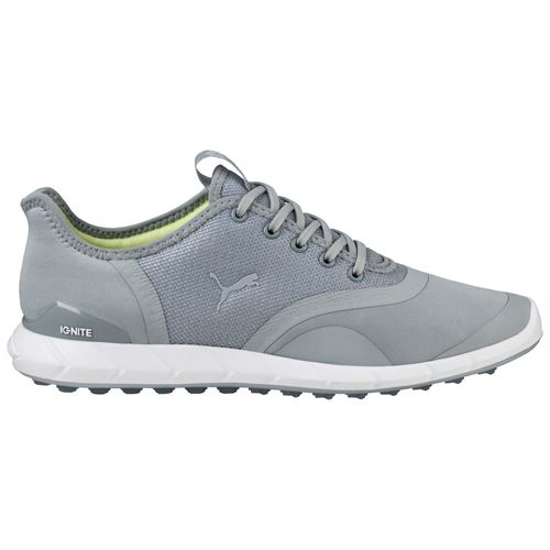 Puma Women's Ignite Statement Low Spikeless Golf Shoes