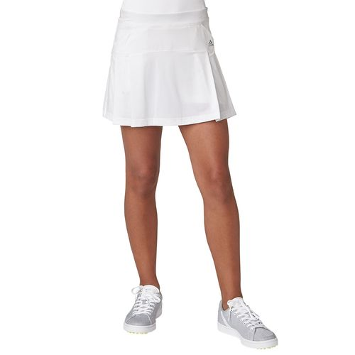 adidas Junior's Rangewear Skort