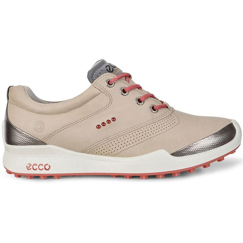 ECCO Biom Hybrid LE Spikeless Golf Shoes