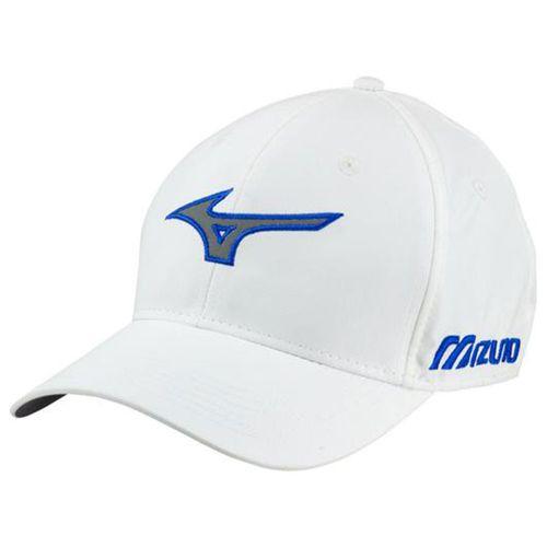 Mizuno Runbird Tech Hat