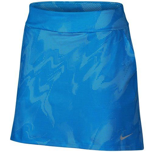 """Nike Women's 16.5"""" Printed Skort"""