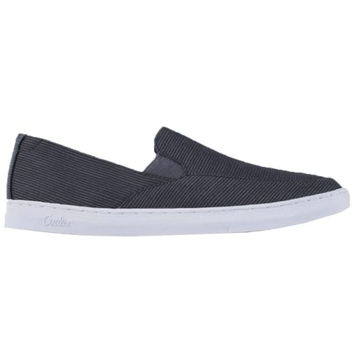 Cuater by TravisMathew Men's Tracers Shoes