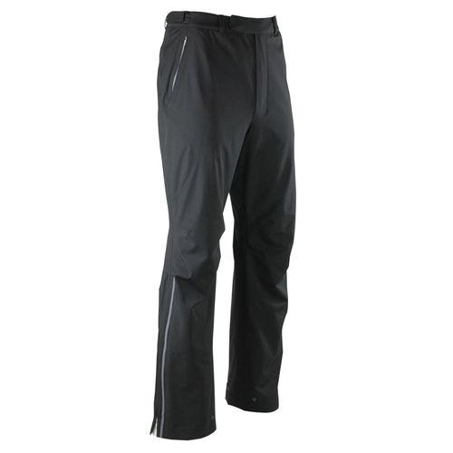 Zero Restriction Men's Matrix Pant
