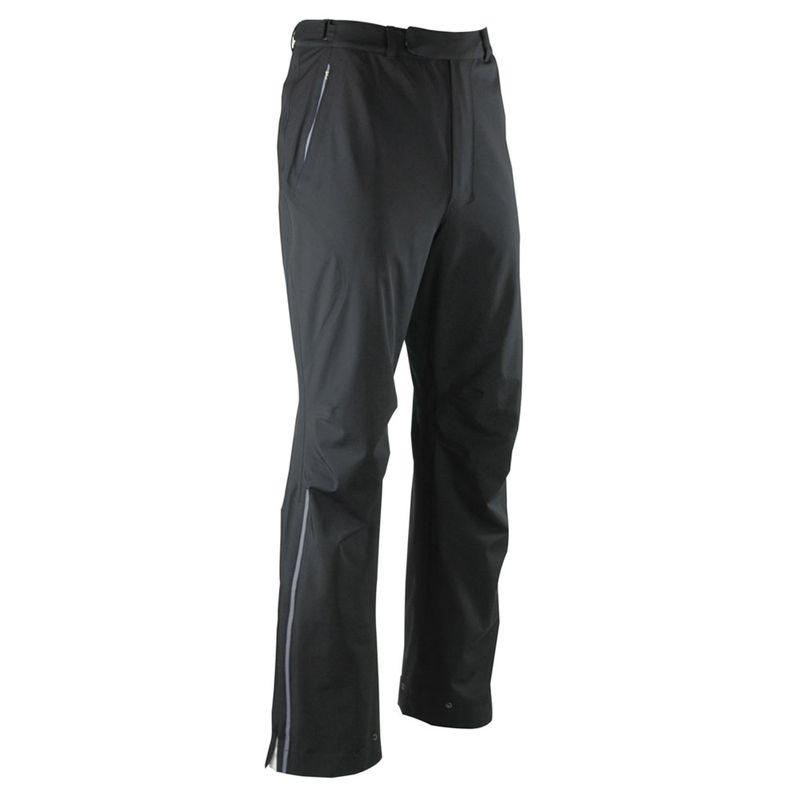 Zero-Restriction-Men-s-Matrix-Pant-1114331