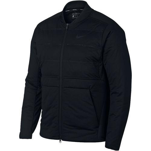 Nike Men's AeroLoft Jacket