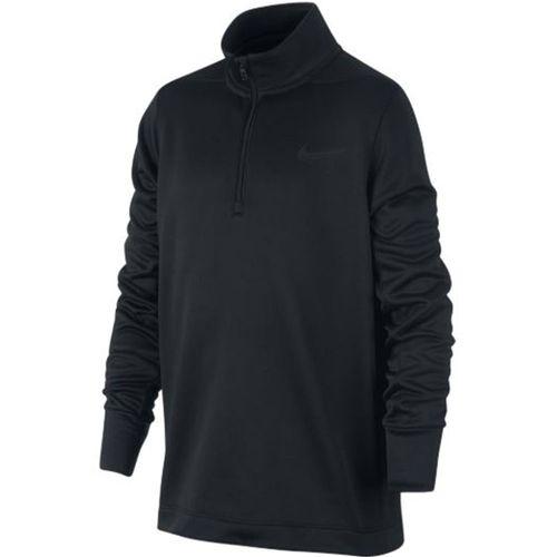 Nike Juniors' Therma Repel 1/2 Zip Pullover
