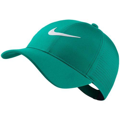Nike Women's AeroBill Legacy 91 Cap