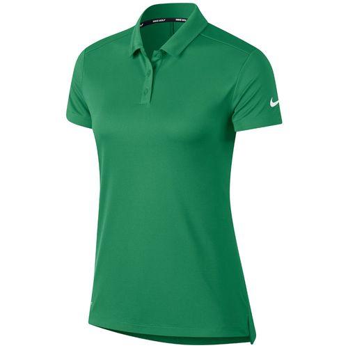 Nike Women's Dry Polo