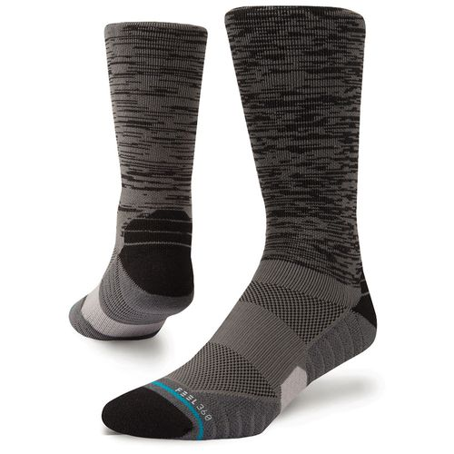 Stance Uncommon Solids Crew Socks