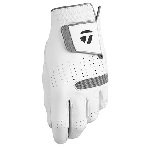 TaylorMade Men's Tour Preferred Flex Glove