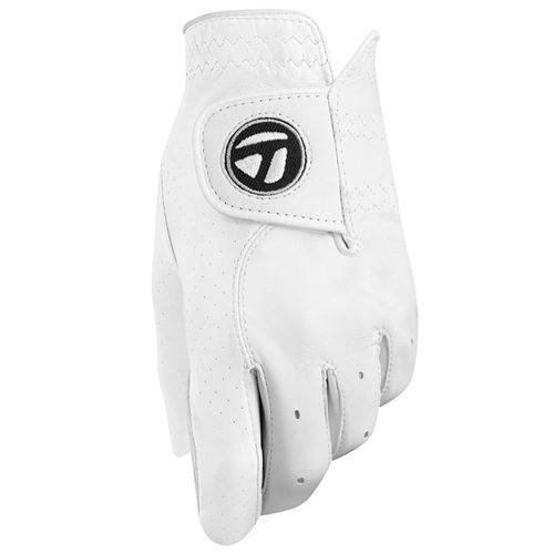 TaylorMade Men's Tour Preferred Glove