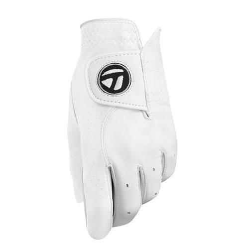 TaylorMade Women's Tour Preferred Glove