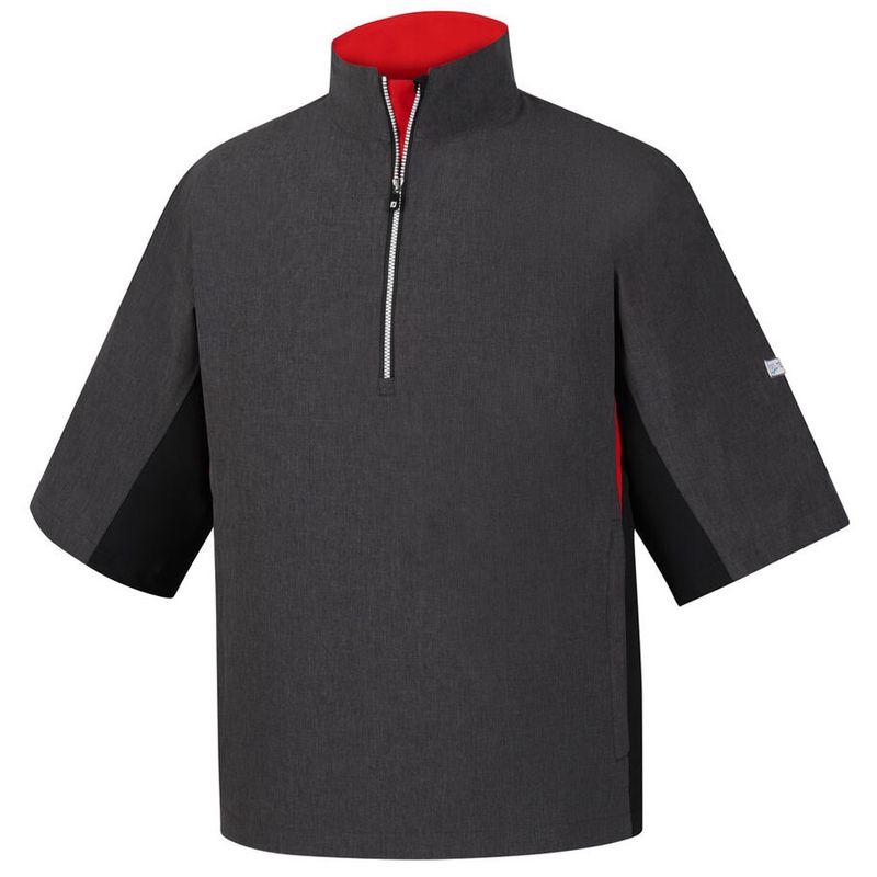 FootJoy-Hydrolite-Short-Sleeve-Rain-Shirt-1132682