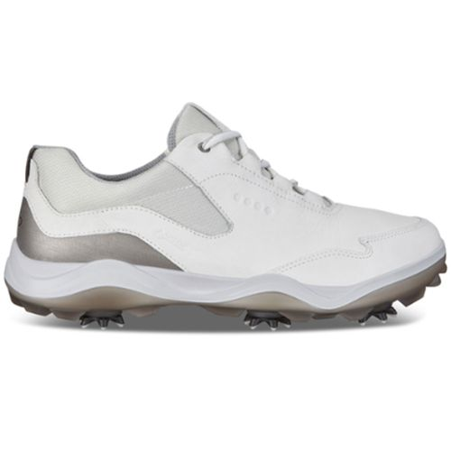 ECCO Men's Strike Golf Shoes
