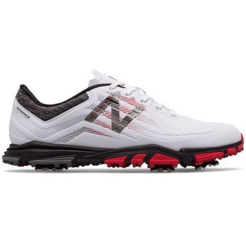 New Balance Men's Minimus Tour Golf Shoes