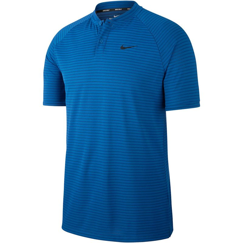 Nike-Men-s-Zonal-Cooling-TW-Polo-1138779