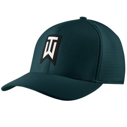 Nike Men's TW AeroBill Classic 99 Hat