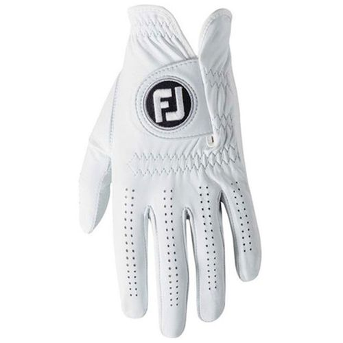 FootJoy Men's Pure Touch Glove