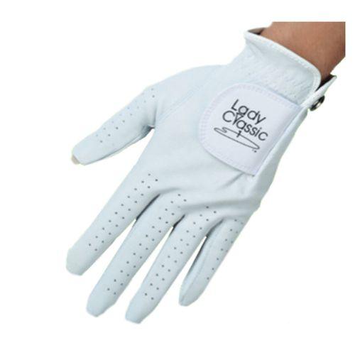 Lady Classic Women's Nail Glove