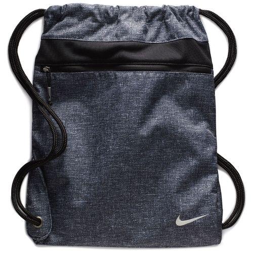 Nike Sport Gym Sack III Golf Bag