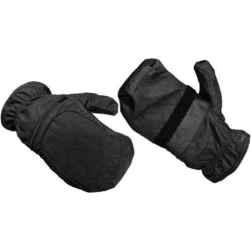Sun Mountain Men's Cart Mitt Gloves