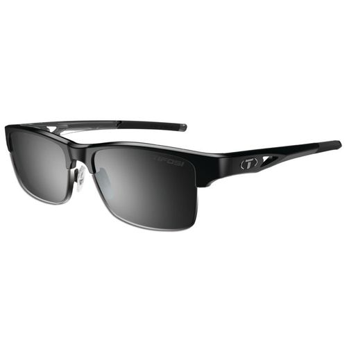 Tifosi Highwire Sunglasses