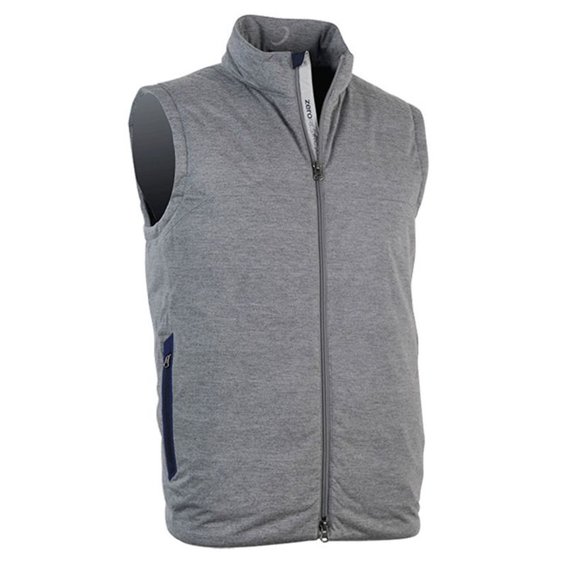 Zero-Restriction-Men-s-Forbes-II-Vest-1521897