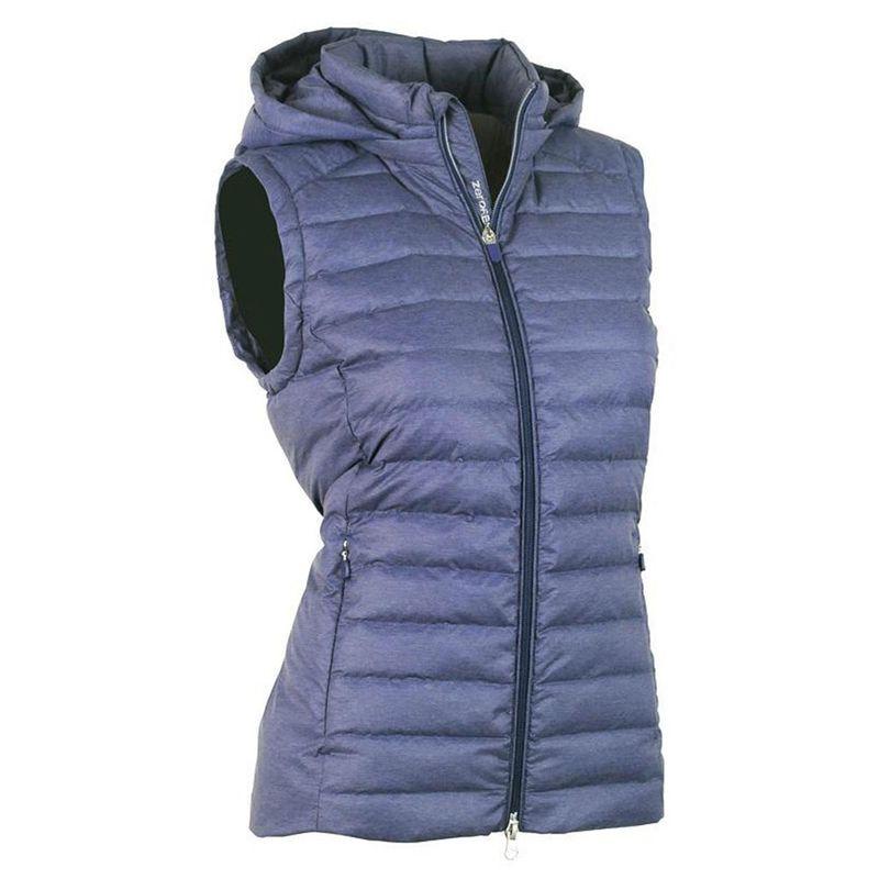Zero-Restriction-Women-s-Lily-Down-Vest-1508005