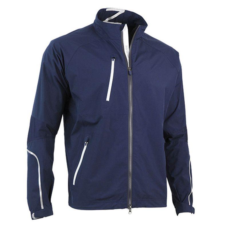 Zero-Restriction-Men-s-Power-Tourque-Jacket-1520965