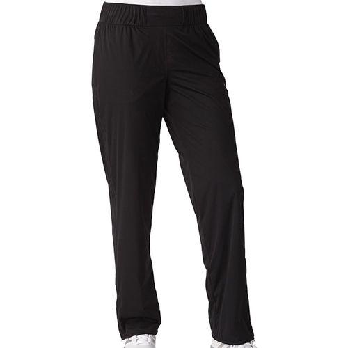 adidas Women's Climastorm Pants