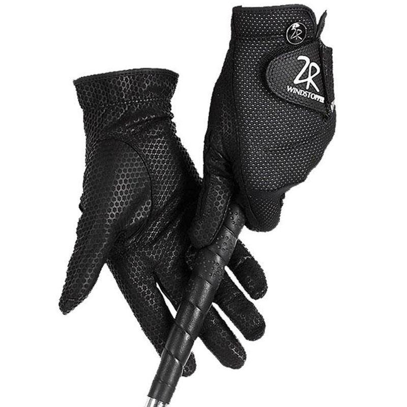Zero-Restriction-Men-s-Windstopper-Winter-Gloves-1502019