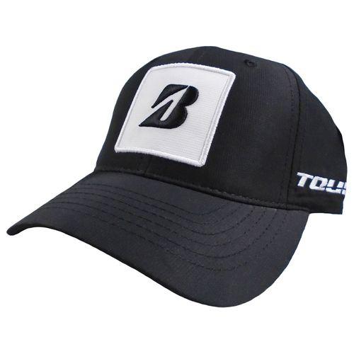 Bridgestone Men's Kuchar Collection Hat