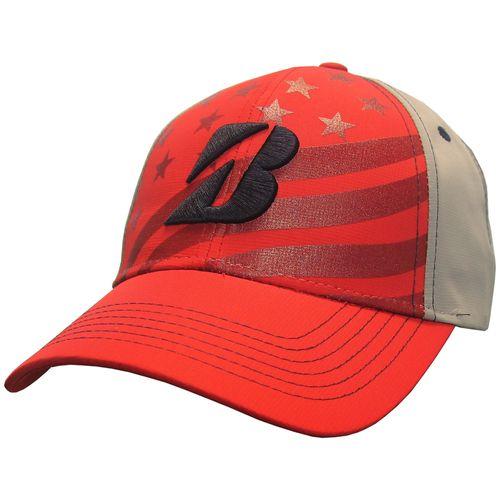 Bridgestone USA Collection Hat