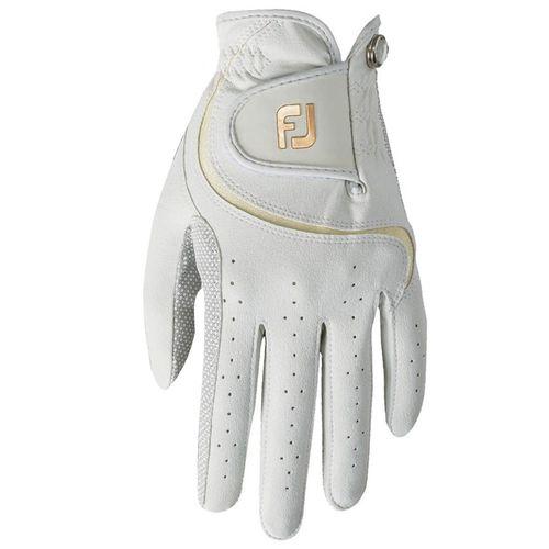 FootJoy Women's Attitudes Glove