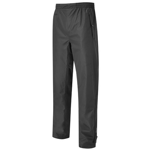 Ping Men's Anders Waterproof Pants