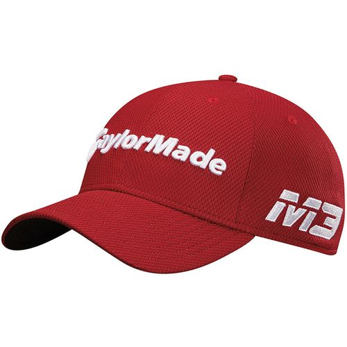 TaylorMade New Era Tour 39Thirty Structured Hat