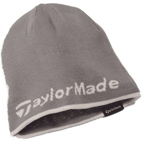 Taylormade Women's Tour Beanie