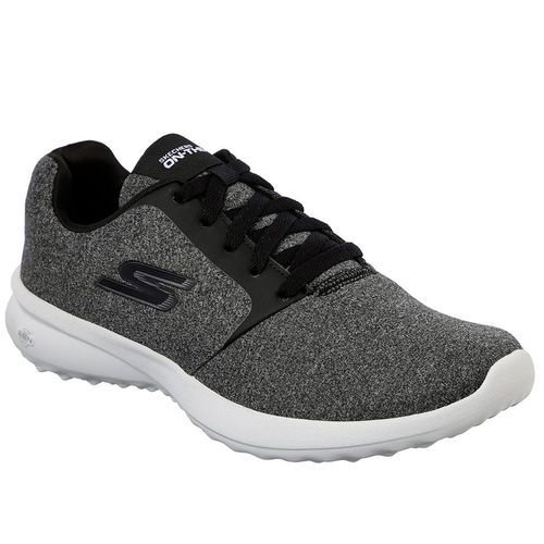 Skechers Women's On The Go City 3 Renovated Shoes