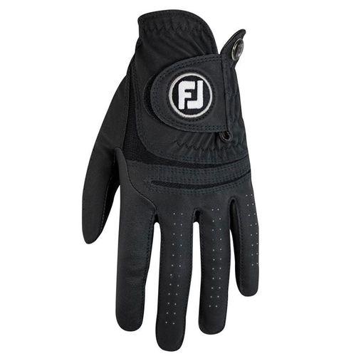 FootJoy Men's WeatherSof Glove