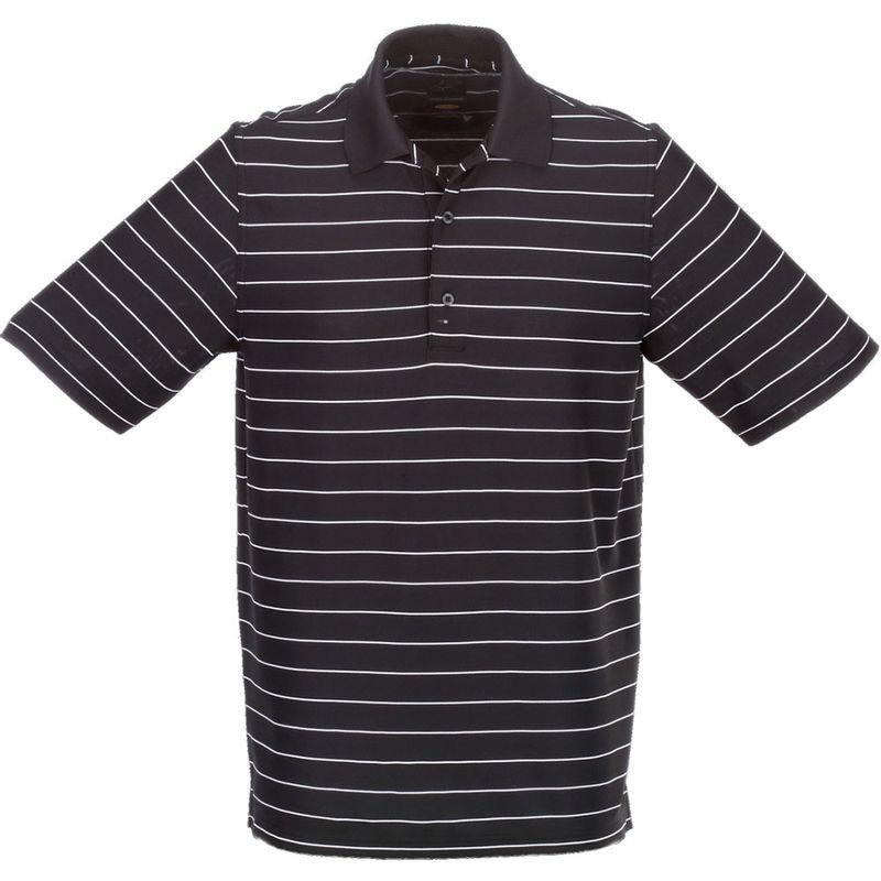Greg-Norman-Men-s-Micro-Pique-Stripe-Polo-1517316