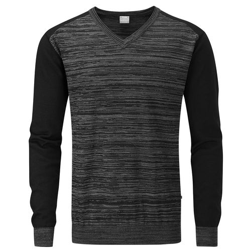 Ping Men's Knowles Mid Layer Sweater
