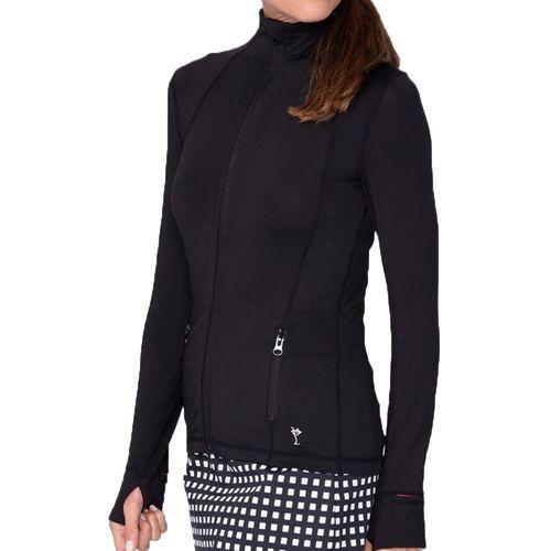 Golftini Women's Tech Jacket