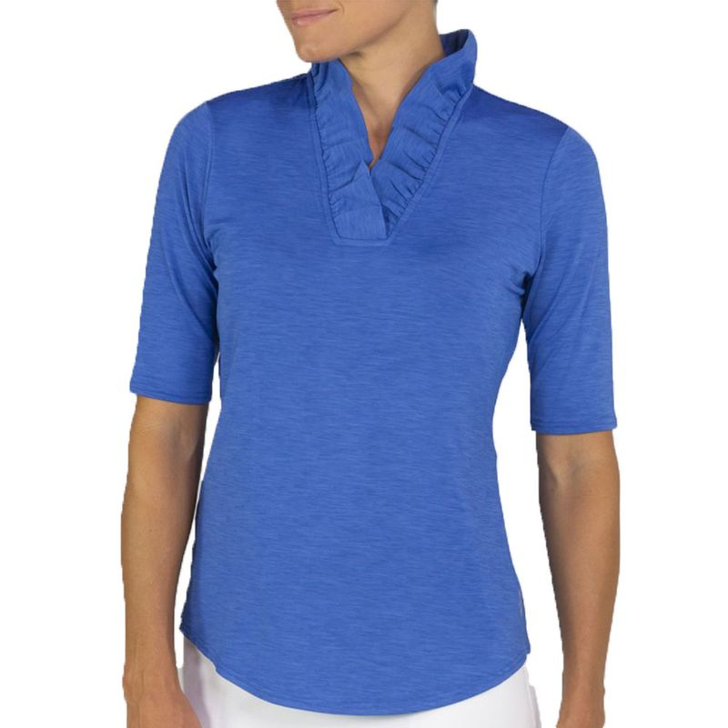JoFit-Women-s-Millie-1-2-Sleeve-Polo-2012673