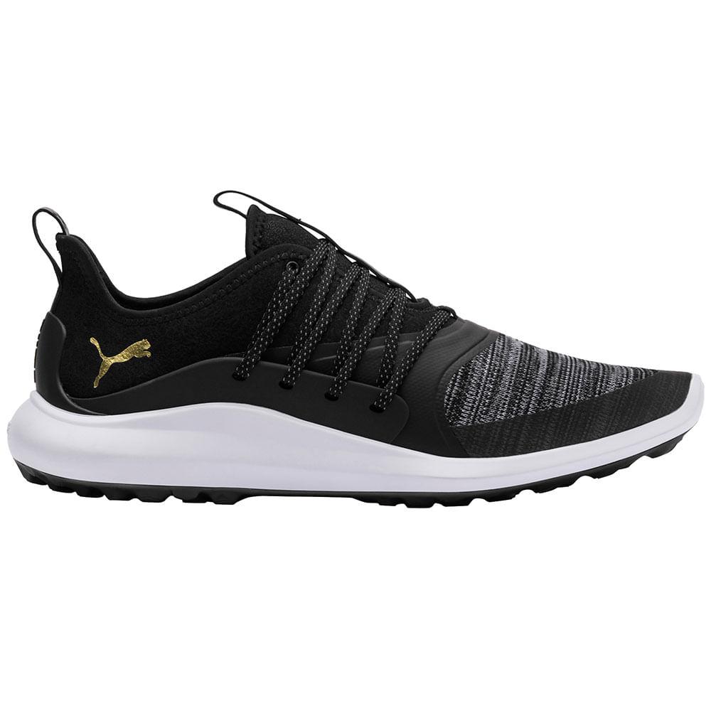 puma ignite shoes men