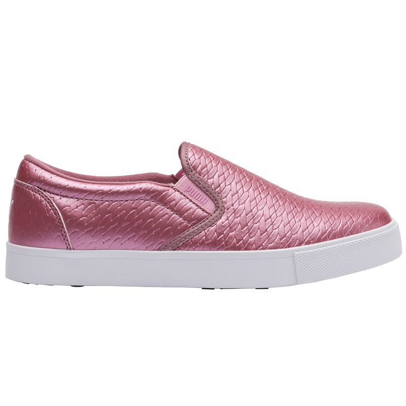 Puma-Women-s-Tustin-Slip-On-Spikeless-Golf-Shoes-2018200