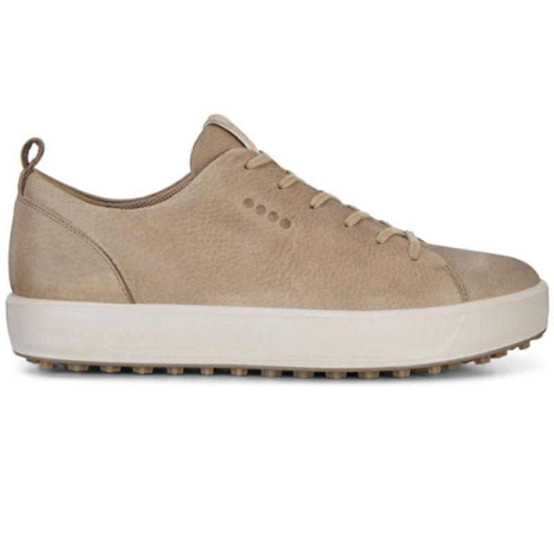 ECCO-Men-s-Soft-Spikeless-Golf-Shoes-2018855