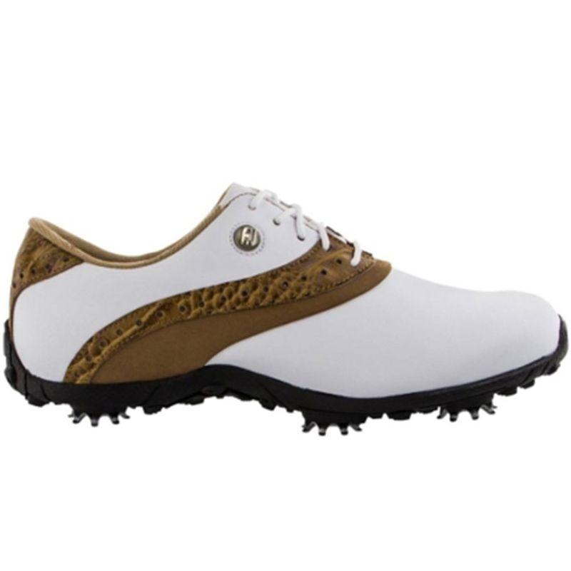 FootJoy-Women-s-LoPro-Golf-Shoes-2038943